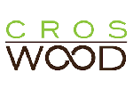 croswood.png