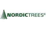 nordictrees.png