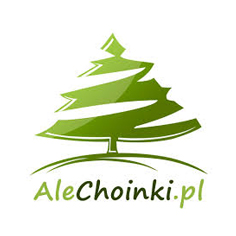 ALE CHOINKI - W. Lampart sp.j.