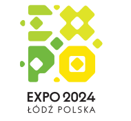 expo_lodz.png