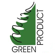 greenproduct.jpg