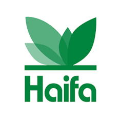 HAIFA North West Europe BVBA