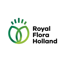 royal_flora_holland.jpg